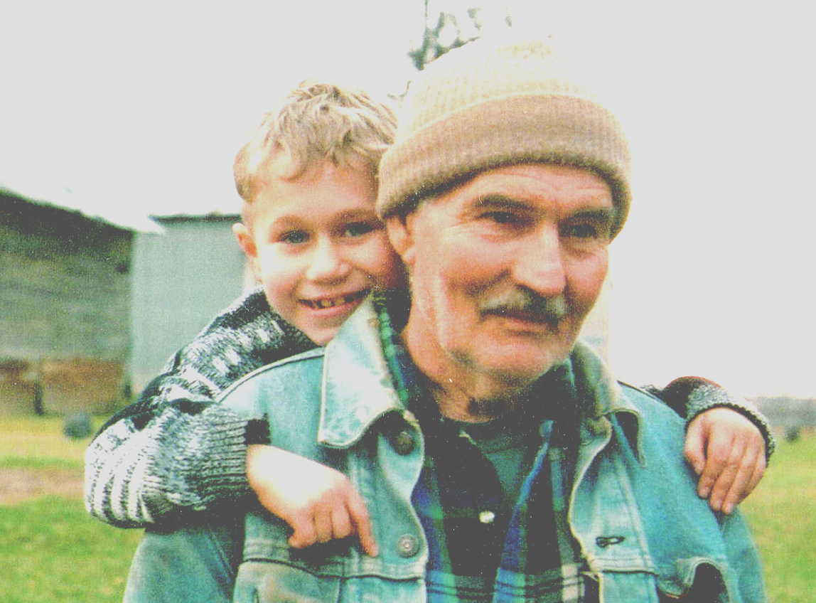 liam-and-grandfather-1.jpg